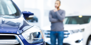 Best Questions to Ask When Buying a Car