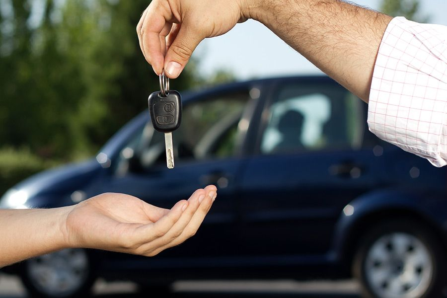 Buying A Car With Good Resale Value A How To Guide
