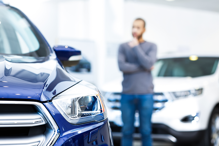 a new car a new choice Buying a new car can be daunting, but not with choice along for the ride we show you how to take a test drive, what car extras you need, and which cars are safest.